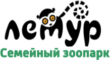 lemur_zoo_logo